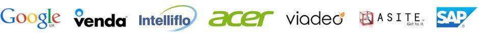 logos2.1