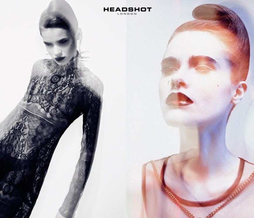 What is Fashion Photography? by HeadshotLondon.co.uk