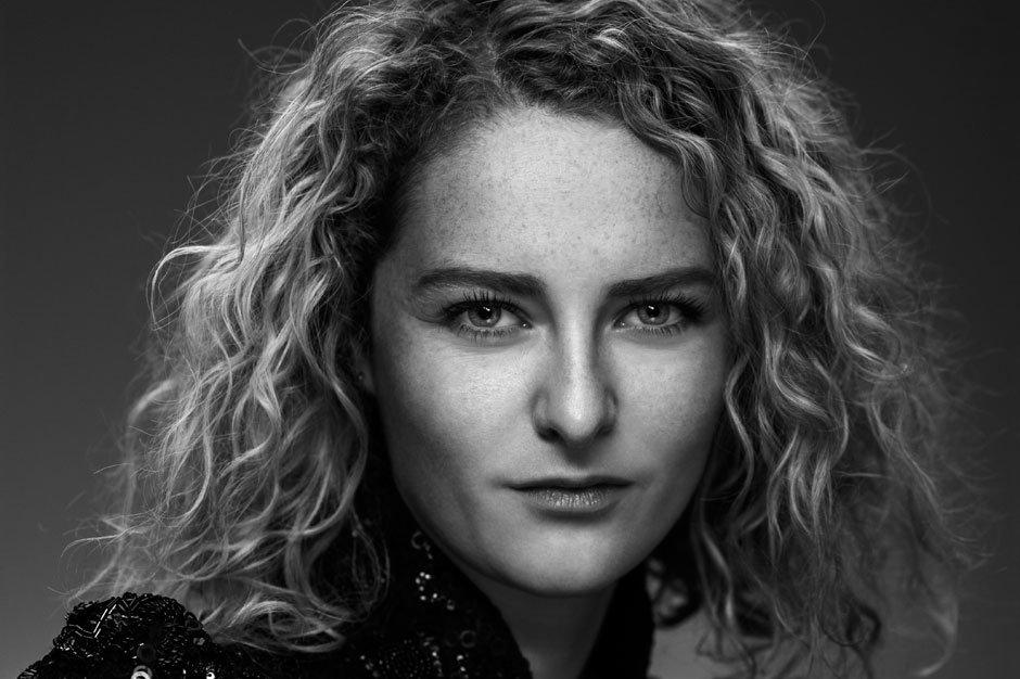 headshotlondon-actress-headshot