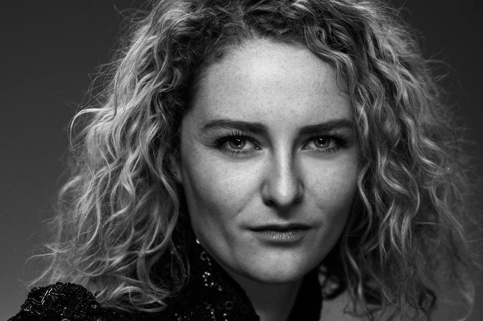 headshotlondon-actress-portrait