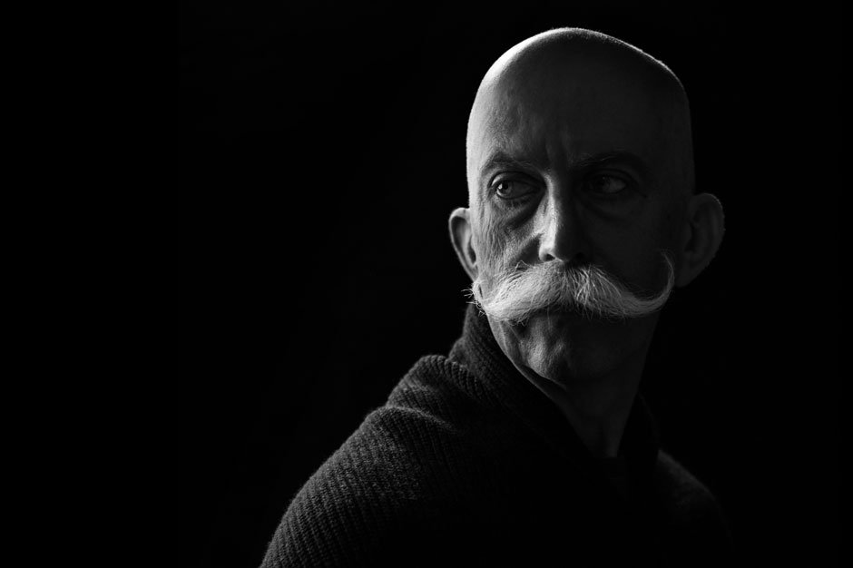 headshotlondon-editorial-portrait-photography