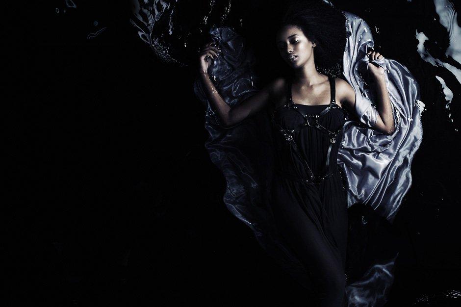 model photography by headshotlondon