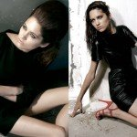Going To Have Fashion Photography Session?