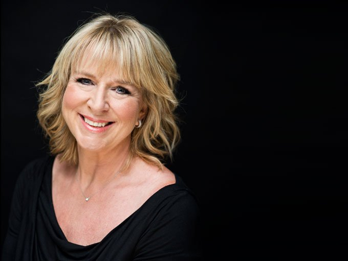 headshotlondon_pr_fern_britton_64