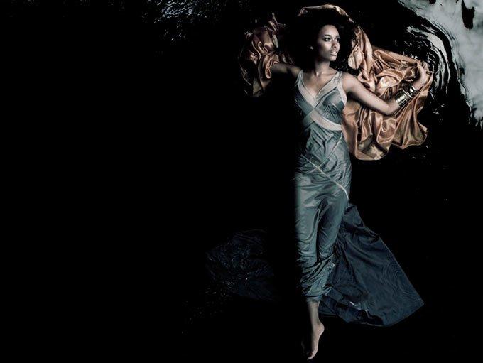 Fashion Photography by Headshot London