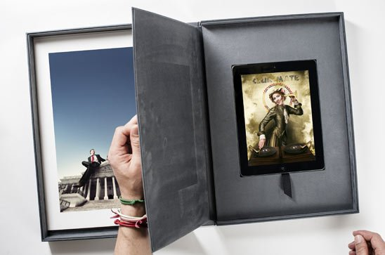 Digital Photography Portfolio by HeadshotLondon.co.uk