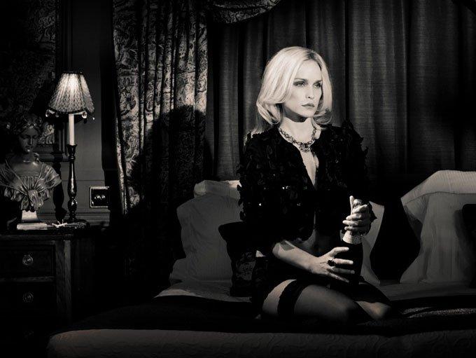 headshotlondon_film_noir2