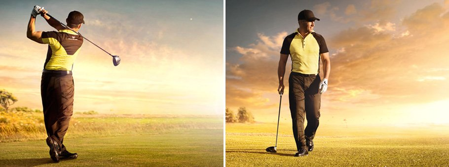 Advertising Photography Retouching and Manipulation