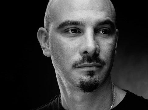 Antonio Busiello photographer