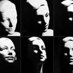 Photographer Mary Allen – discovering the human face