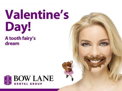 headshotlondonblog_bowlane_toothfairy_valentine