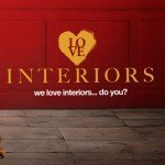 Interiors Photography Have Now Been Launched