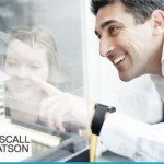 Pascall + Watson collateral updated