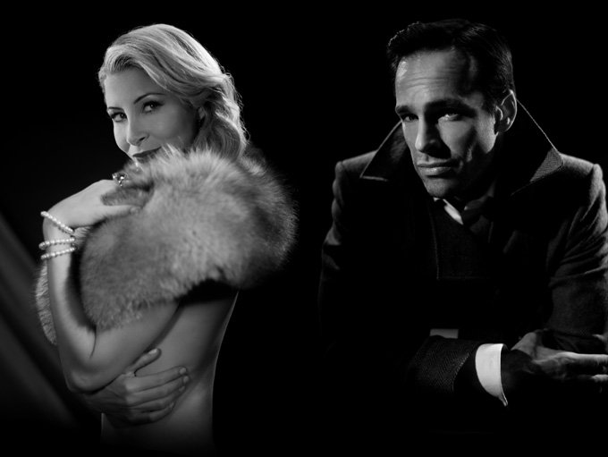 headshotlondon_fashion36