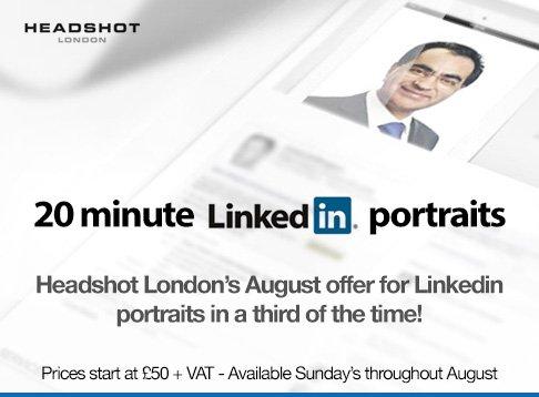 headshotlondonblog_20-minute-Linkedin-portraits