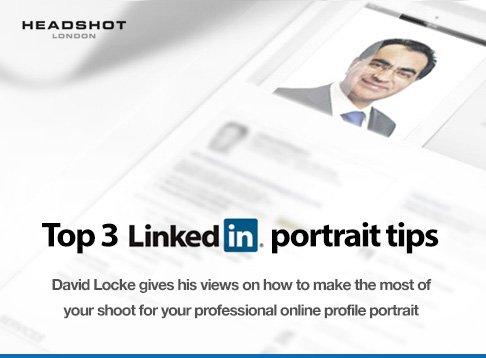 headshotlondonblog_Linkedin-tips