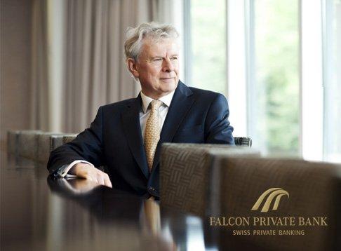 headshotlondonblog_falcon-bank