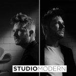 Studio Modern Filmic Shoot
