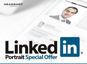 headshotlondonblog_Linkedin-specialoffer2