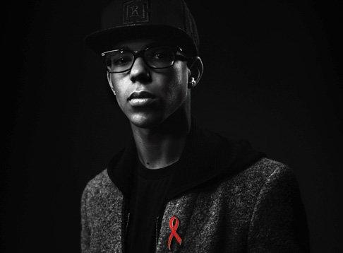 headshotlondonblog_editorial-world-aids-day3
