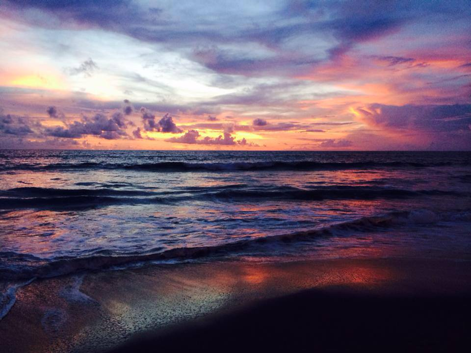 iphone-photography-bali-beach-sunset1