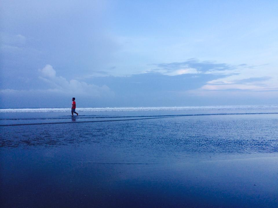 iphone-photography-bali-beach