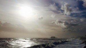 iphone-photography-brighton-beach