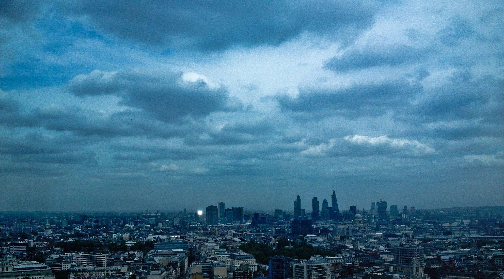 iphone-photography-london
