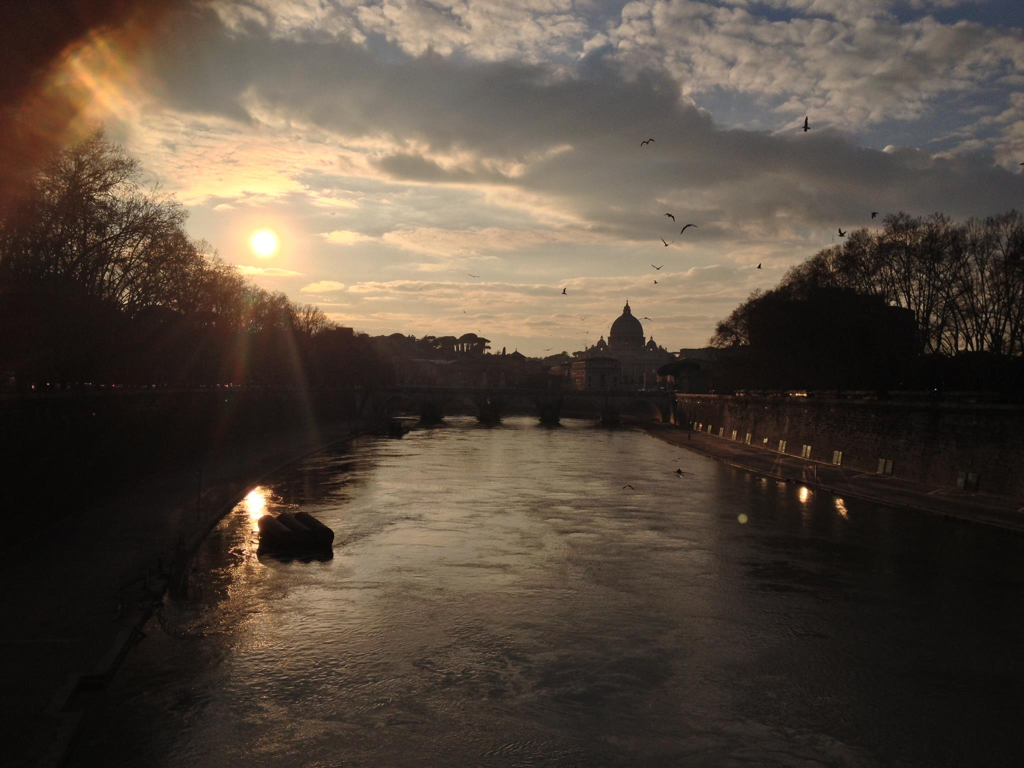 iphone-photography-rome-italy