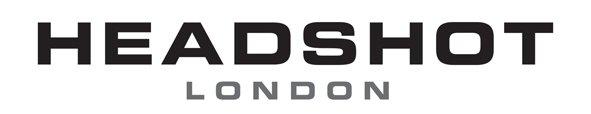 HEADSHOT LONDON