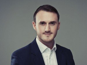 headshot_london_corporate_24