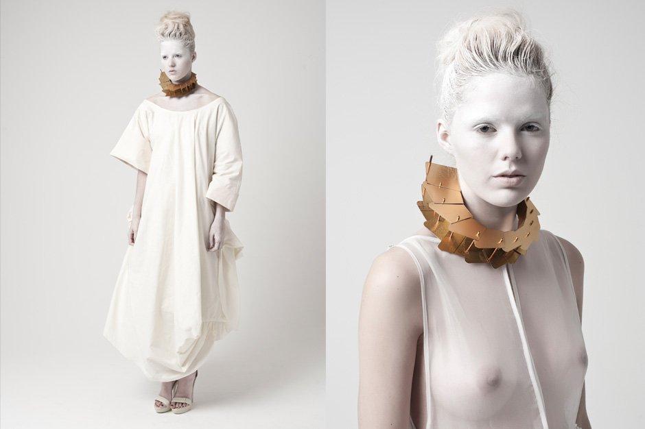 professional fashion jewellery photography